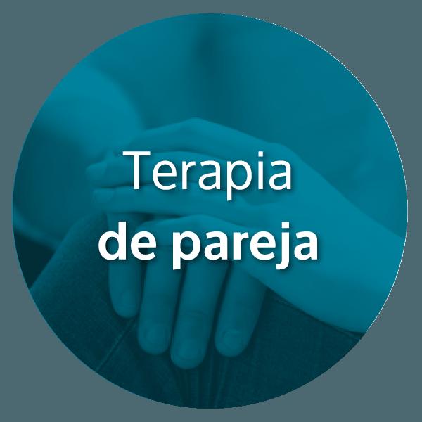 Psicólogos País vasco terapia pareja