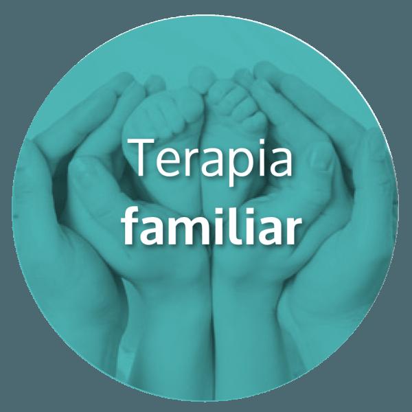 terapia familiar psicólogo Vitoria-Gasteiz