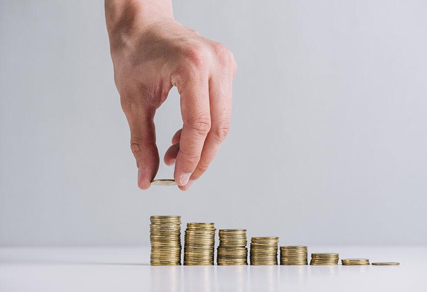 Dinero y consciencia