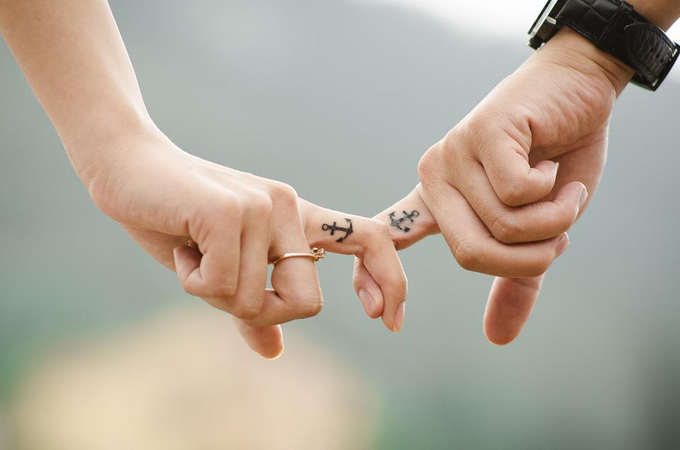 Cómo potenciar la empatía con tu pareja