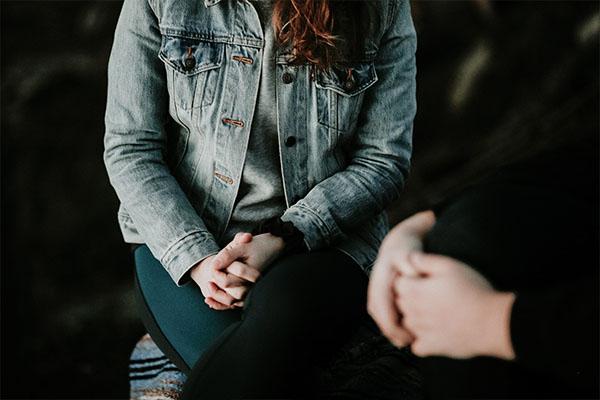 anorexia terapia psicológica vitoria
