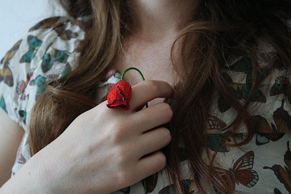 bulimia terapia psicológica vitoria