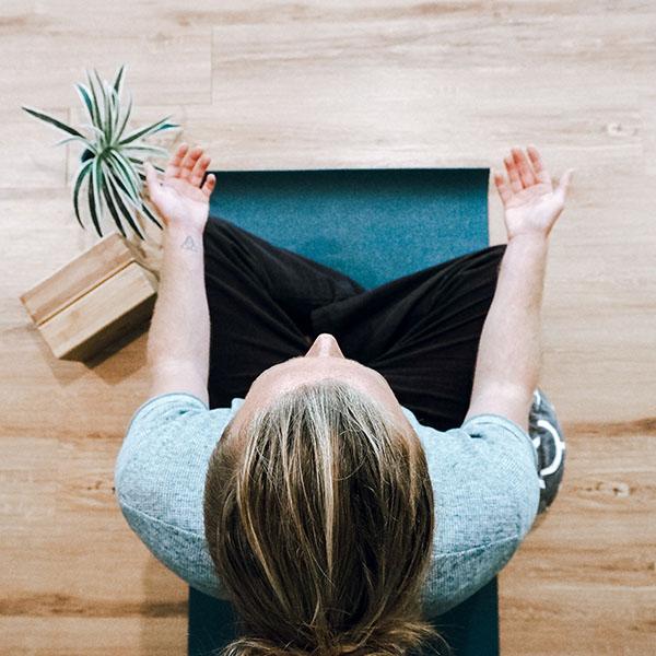 practica mindfulness vitoria