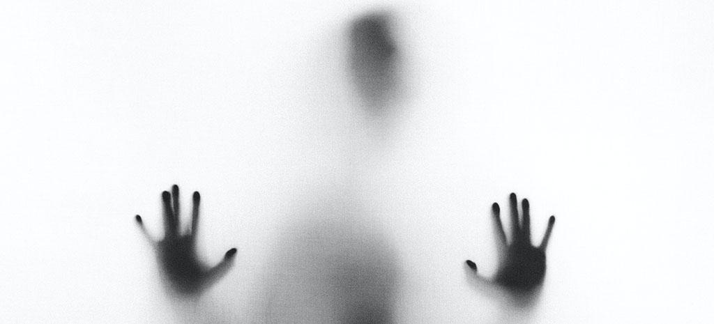 Reconocer nuestras sombras terapia psicológica Vitoria